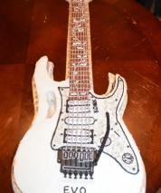 evo-guitar-cake-portrait