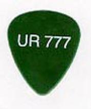 pick_gks13b
