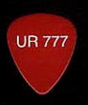pick_gks22b