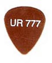 pick_gks25b