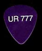 pick_gks29b