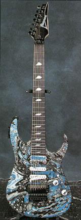 gtr032