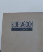 blue-lagoon-iceland-2