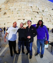 wailing-at-the-wailing-wall