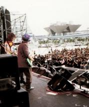 live_japan_06