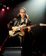 Japan / Asia Tour 1997 Live