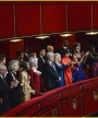 carole-king-tribute-aretha-franklin-sara-bareilles-kennedy-center-honors-08