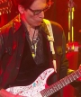 steve-vai-eagles-735x413