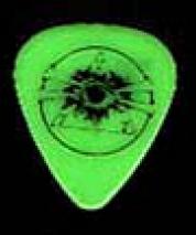 pick_lwh02a