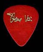 pick_lwh10b