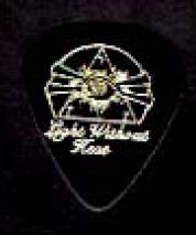 pick_lwh14a