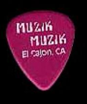 pick_muzik01b