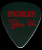 pick_morley2003
