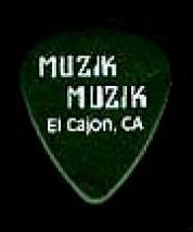 pick_muzik02b