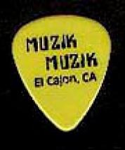 pick_muzik03b
