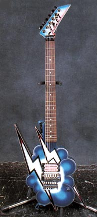 gtr050