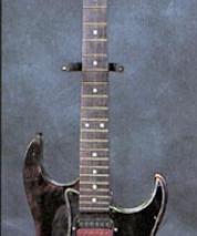 gtr060