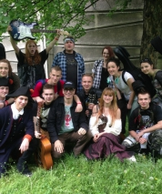 park-in-wroclaw-4