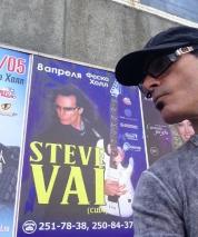 sv-poster