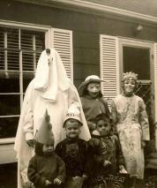 halloween1963alanpamkathybillymarksteve