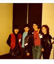 steveatnamm1983