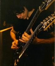 steveoct1999dblneck