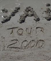 vaitour2000