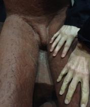 img_2737