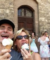 gelatto-par-tutti