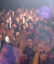 japan2000_tokyo1_23w