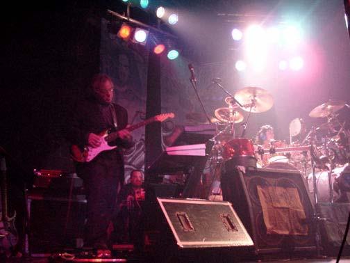 toronto_onstage