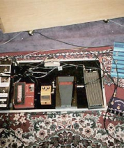 99rehearsals_pedalboard