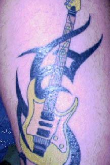03_guitartribal_lrg