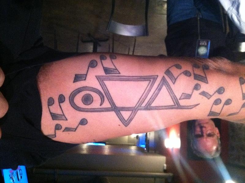 vai-tattoo