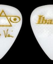 Vai Hyroglyph/Ibanez Picks