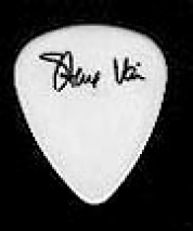 Whitesnake Picks