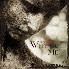 Vai_Without_Me
