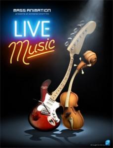 livemusic_sml