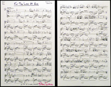 musicasart2page