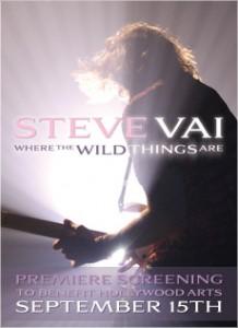 premiere-cover