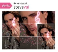stevevai_playlist