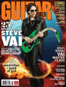 guitarworld_may2009