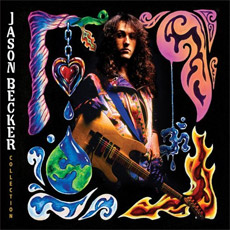 jasonbecker_collection