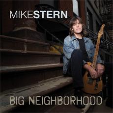 mikestern_bigneighborhood