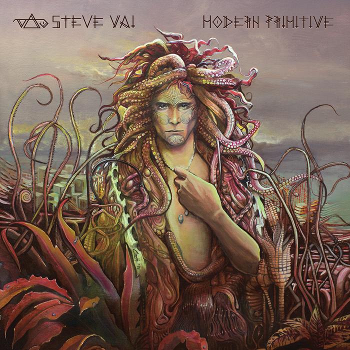 SteveVai_ModernPrimitive_cover