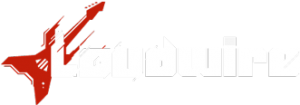 loudwire116